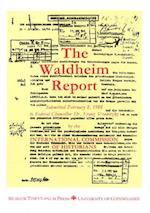 The Waldheim Report
