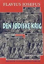Den jødiske krig