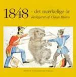 1848 - det mærkelige år
