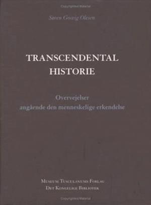 Transcendental historie