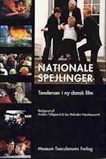 Nationale spejlinger