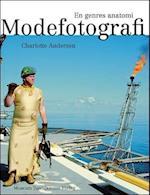 Modefotografi af Charlotte Andersen