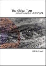 The Global Turn (None, nr. 2003)