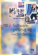 Softwaregenbrug og videndeling