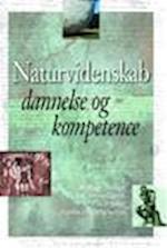 Naturvidenskab, dannelse og kompetence