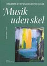 Musik uden skel