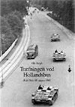 Træfningen ved Hollandshus - Rold Skov 18. august 1943