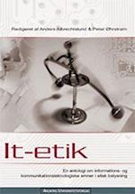 It-etik