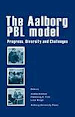 The Aalborg PBL Model