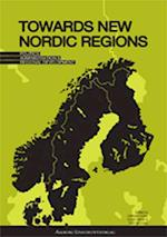 Towards New Nordic Regions