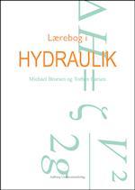Lærebog i Hydraulik