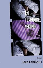 En tusindedel sekund