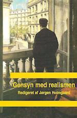 Gensyn med realismen af Jørgen Holmgaard
