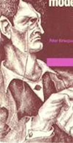 Knut Hamsun som modernist