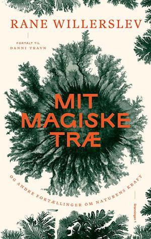 Mit magiske træ