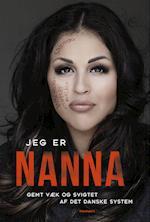 Jeg er Nanna