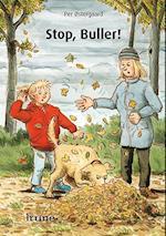 Stop, Buller! (Buller bøger)