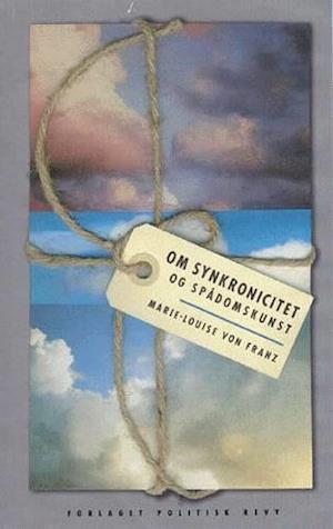 Om synkronicitet og spådomskunst