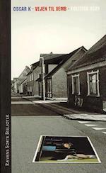Vejen til Vemb (Rævens sorte bibliotek, nr. 61)