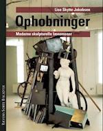 Ophobninger (Rævens sorte bibliotek)