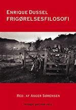 Frigørelsesfilosofi (En NSU bog)