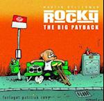 Rocky The big payback (Rocky)