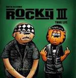 Rocky. Thug life