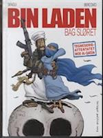 Bin Laden bag sløret