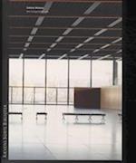 Det fotografiske rum (Rævens sorte bibliotek, nr. 81)