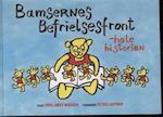 Bamsernes Befrielsesfront - hele historien