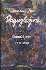 Dagugleøjne