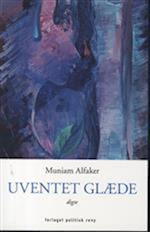 Uventet glæde af Muniam Alfaker
