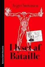 I lyset af Bataille (Rævens sorte bibliotek, nr. 84)