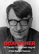 Doxfather