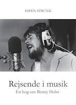 Rejsende i musik af Espen Strunk