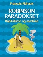 Robinson-paradokset