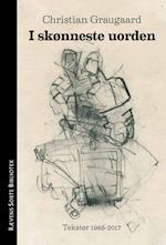 I skønneste uorden (Rævens sorte bibliotek, nr. 86)