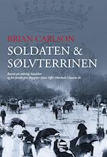 Soldaten & Sølvterrinen