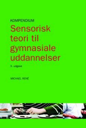 Sensorisk teori til gymnasiale uddannelser