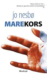 Marekors (Harry Hole serien 5 bind)