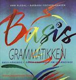 Basis grammatikken