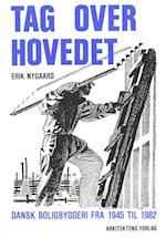 Tag over hovedet