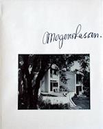 Arkitekten Mogens Lassen