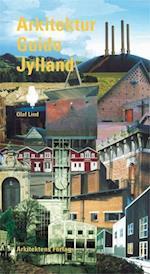 Arkitektur guide Jylland