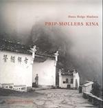 Prip-Møllers Kina