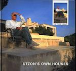 Utzon's own houses (The Utzon library)