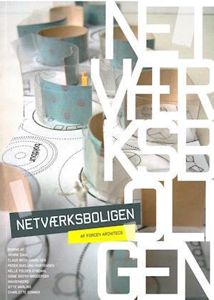 Netværksboligen