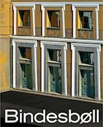 Gottlieb Bindesbøll - Danmarks første moderne arkitekt