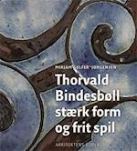 Thorvald Bindesbøll