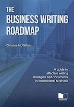 The Business Writing Roadmap